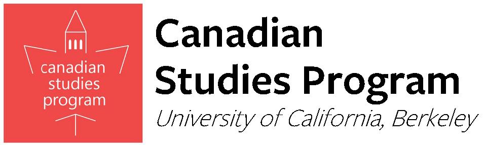 Canadian Studies Program logo