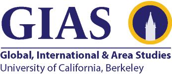 GIAS logo