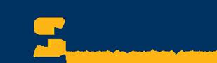 Institute of European Studies logo