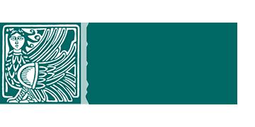 Institute of Slavic, East European, and Eurasian Studies logo