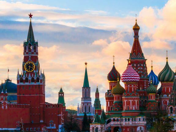 Institute of Slavic, East European, and Eurasian Studies